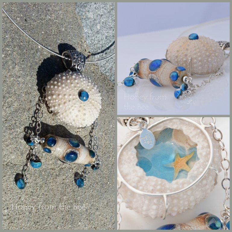 adrift_-_sea_urchin_pendant_collage.jpg