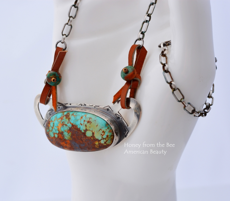 american_beauty_-_royston_turquoise_pendant_-_lower_res.jpg