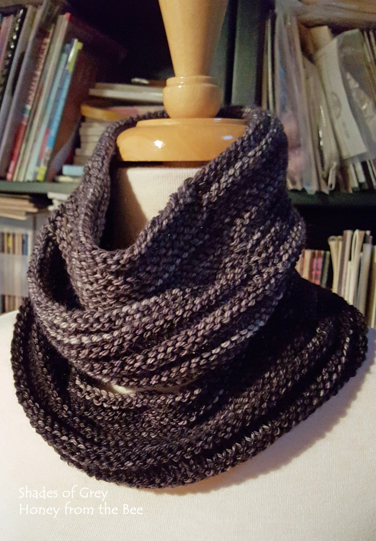 arbutus_cowl_-_shades_of_grey_-_low_res.jpg