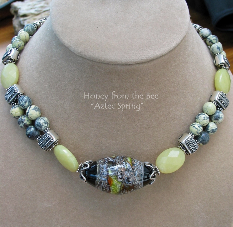 aztec_spring_-_yellow_turquoise_and_jade_necklace.jpg