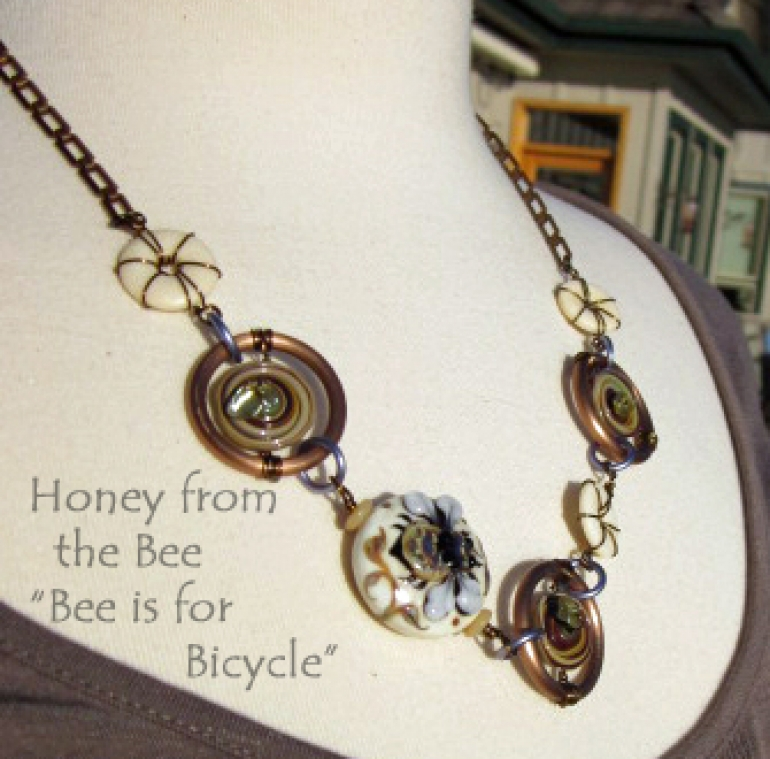 bee_is_for_bicycle_artisan_necklace_with_copyright.jpg