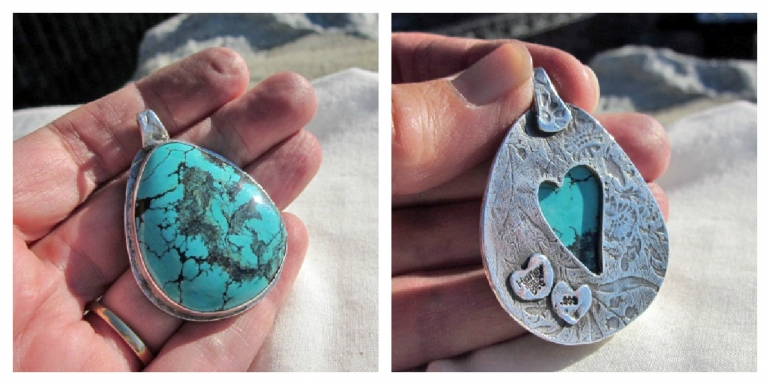 beths_turquoise_pendant_front_and_back.jpg