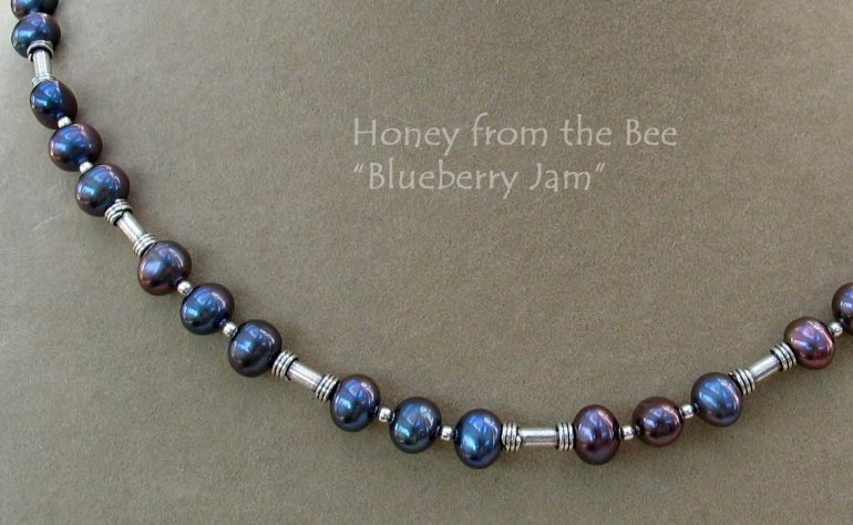 blueberry_jam_-_blue_pearls_and_sterling_silver_necklace.jpg