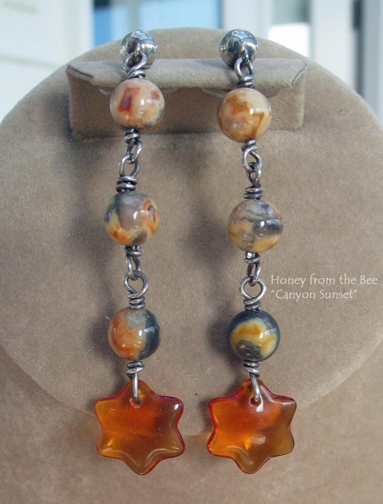 canjon_sunset_-_crazy_lace_agate_earrings.jpg