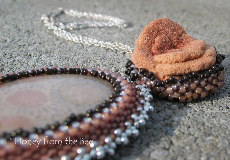 coral_sea_garden_-_agate_and_byrite_rose_necklace_with_copyright.jpg