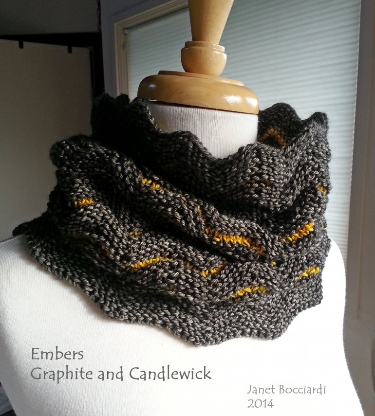 embers_cowl_for_mary.jpg