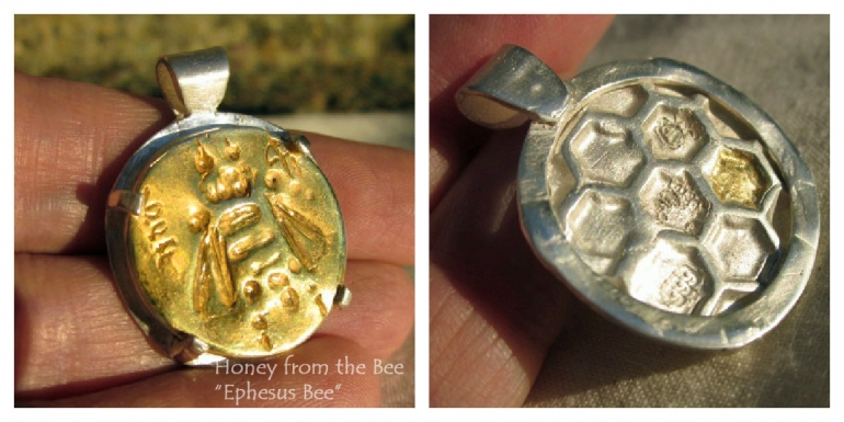 ephesus_pendant_collage_-_silver_and_gold_bee_pendant.jpg