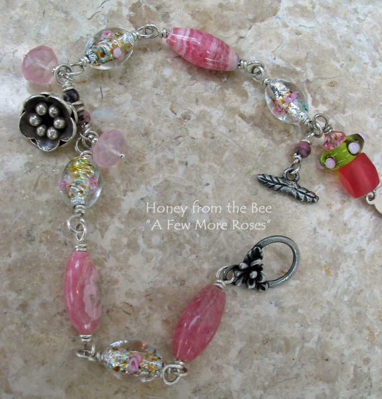few_more_roses_-_lampwork_and_rhodocrosite_bracelet.jpg