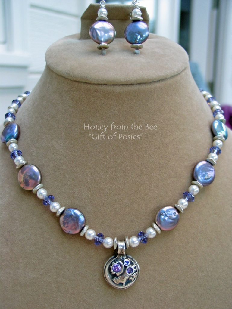 gift_of_posies_-_silver_focal_with_coin_pearl_necklace.jpg