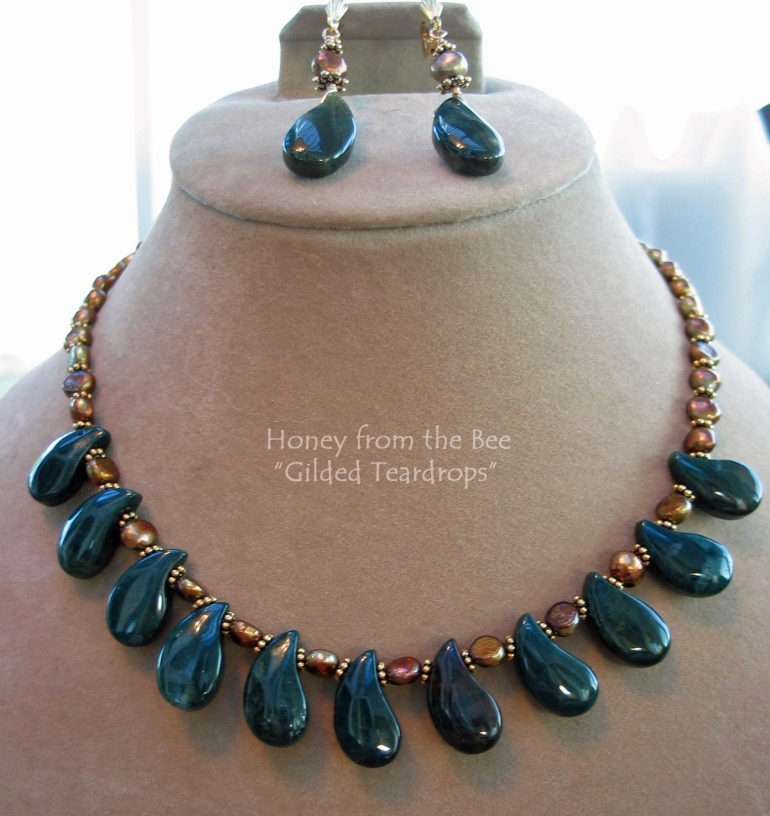 gilded_teardrops_-_jasper_and_pearl_necklace.jpg