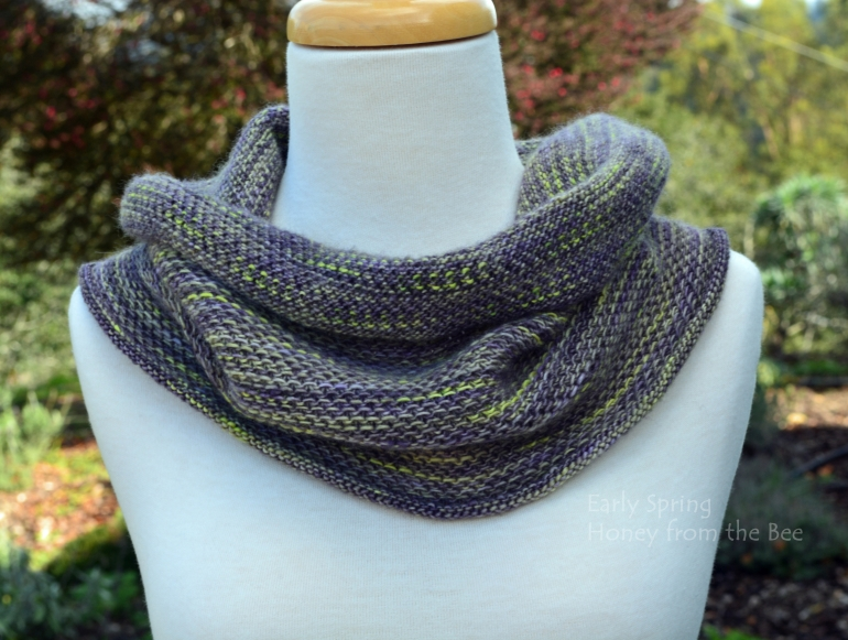 honey_cowl_-_lilac_grey_and_chartreuse_-low_res.jpg