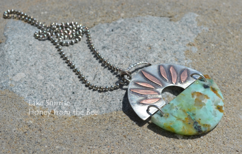 lake_sunrise_-_chrysocolla_necklace_with_sun_pendant_-_lower_res.jpg