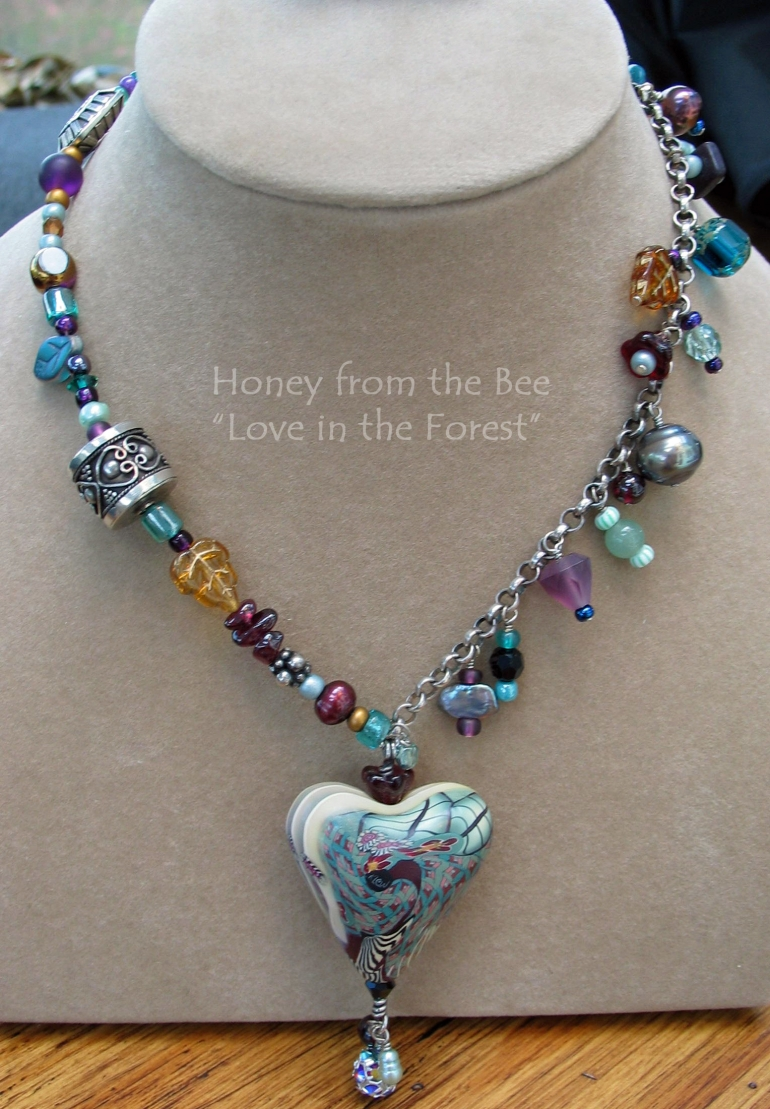 love_in_the_forest_-_colorful_mixed_media_necklace.jpg