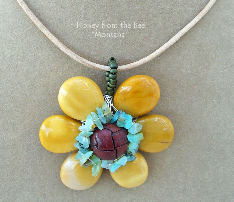 montana_pendant_-_mookaite_vintage_leather_button_and_opal_pendant.jpg