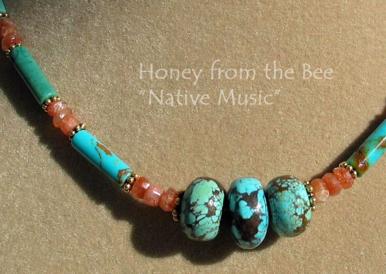 native_music_-_sunstone_and_turquoise_necklace.jpg