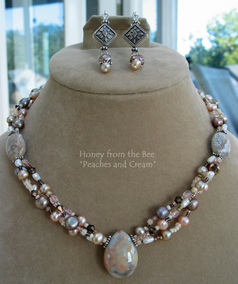 peaches_and_cream_-_jasper_and_pearl_necklace.jpg