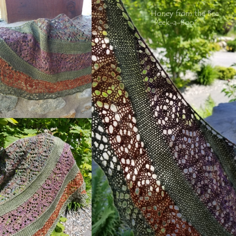 peek-a-boo_lace_shawl_in_fall_colors.jpg