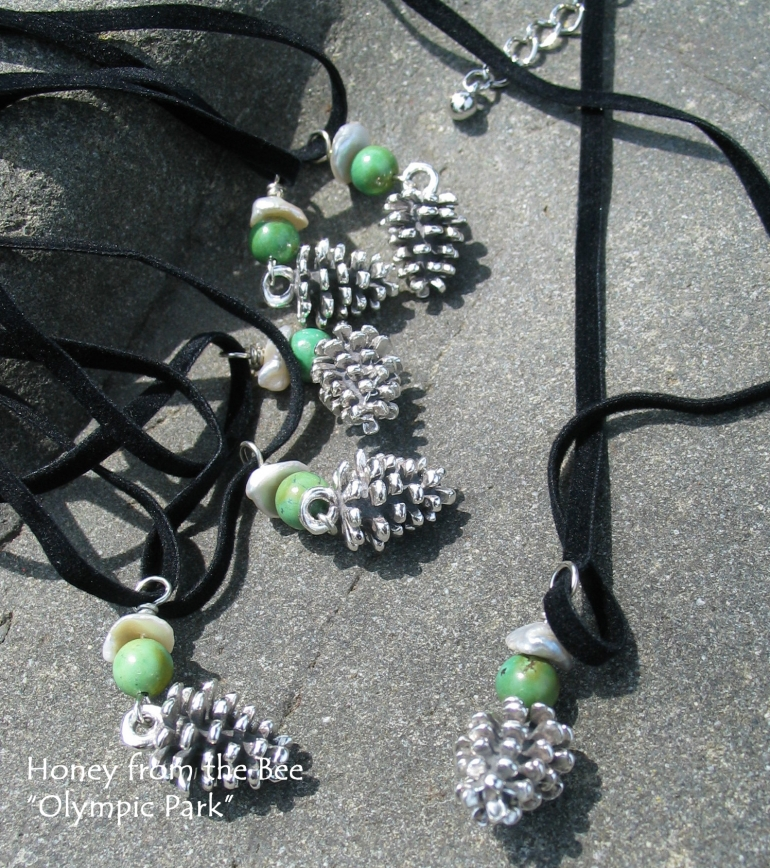phil_and_his_hr_girls_-_sterling_silver_pinecone_pendants.jpg