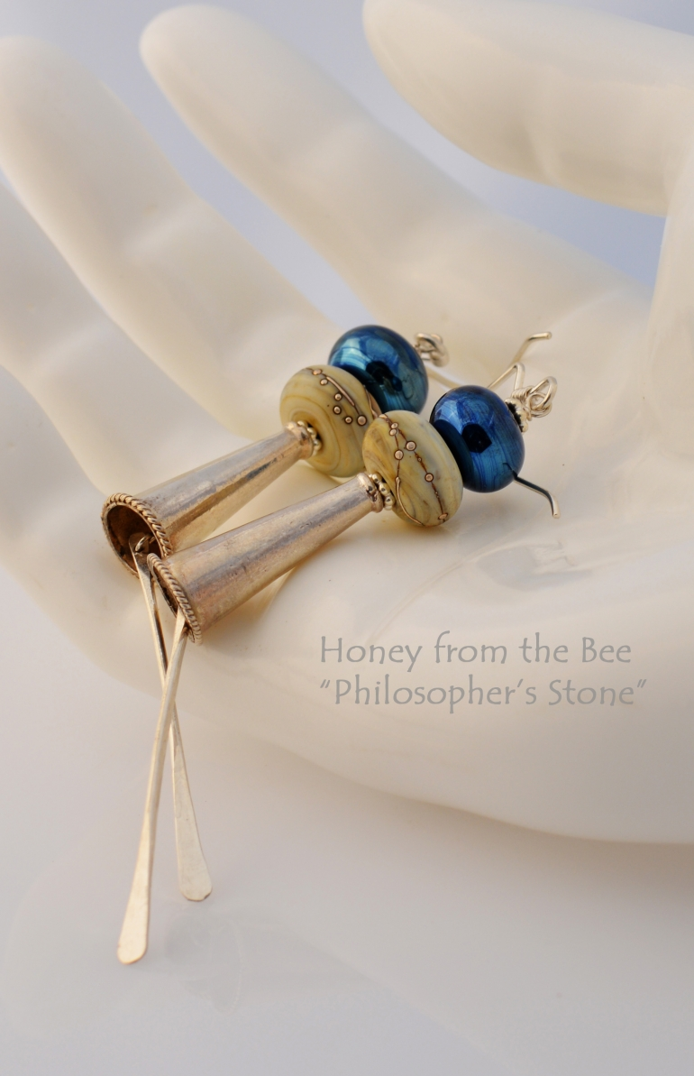 philosophers_stone_-_long_silver_earrings_with_copyright_-_lower_res.jpg