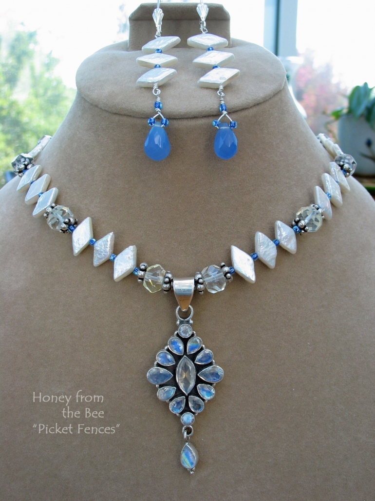 picket_fences_-_moonstone_and_pearl_statement_necklace.jpg