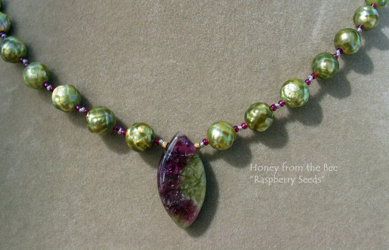 raspberry_seeds_-_tourmaline_and_faceted_sage_pearls_necklace.jpg