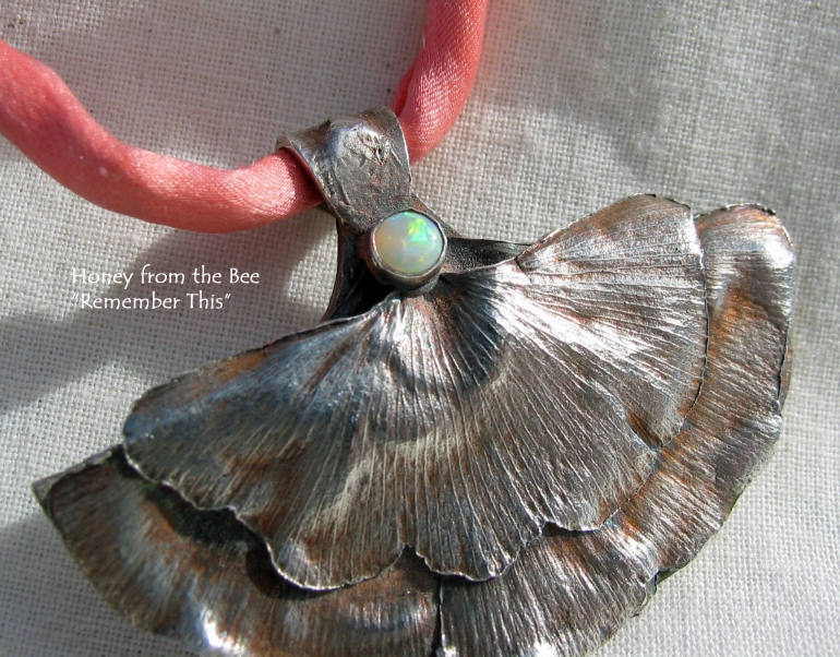 remember_this_-_fine_silver_gingko_leaf_with_opal_pendant.jpg