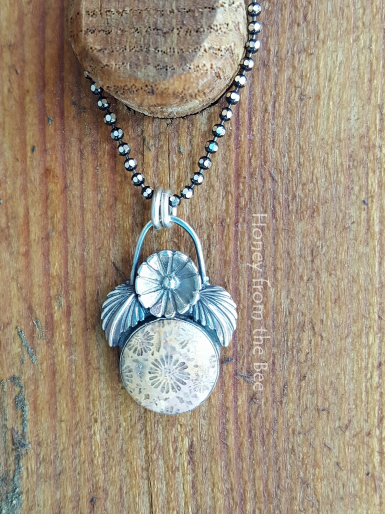 sea_flower_-_agatized_fossil_coral_pendant_-_low_res.jpg