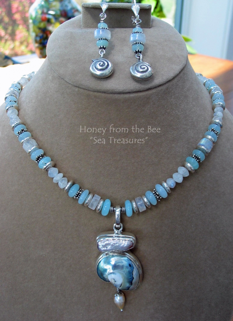 sea_treasure_necklace_-_peruvian_opal_and_moonstone_statement_necklace.jpg