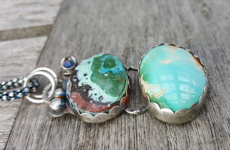 seaside_stroll_-_ocean_inspired_turquoise_pendant_-_low_res.jpg