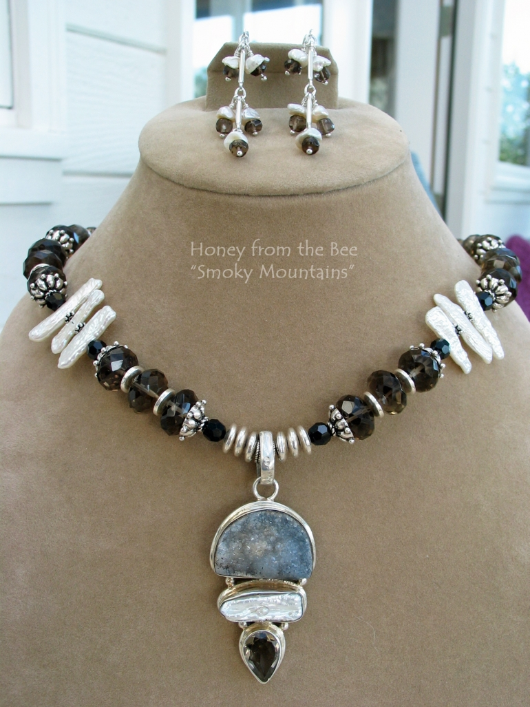 smoky_mountain_-_smoky_quartz_and_stick_pearl_necklace.jpg