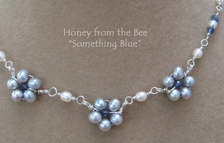 something_blue_-_pearl_and_iolite_necklace.jpg