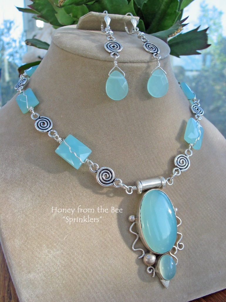 summer_sprinklers_-_sterling_silver_and_blue_chalcedony_necklace_and_earrings.jpg