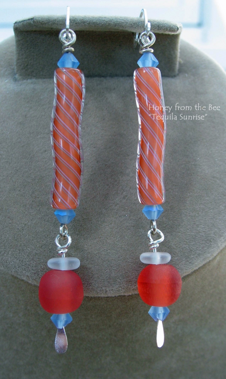tequila_sunrise_earrings_-_cane_glass_with_crystal_earrings.jpg