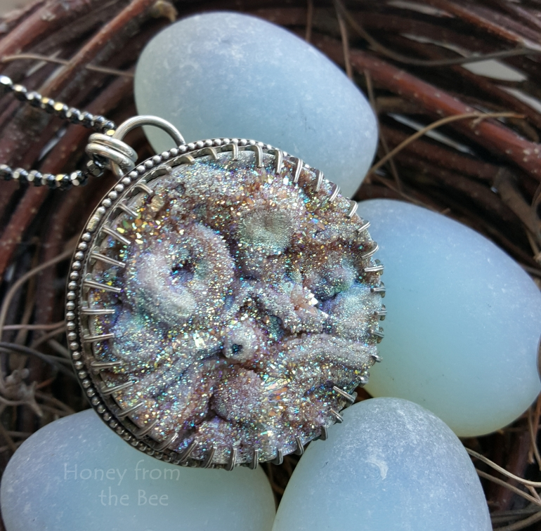 to_the_moon_and_back_-_sparkly_drusy_statement_pendant_-_low_res.jpg