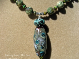rainforest_-_rainforest_jasper_necklace.jpg