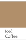 Iced Coffee 2016 color
