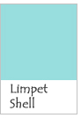 Limpet Shell 2016 color